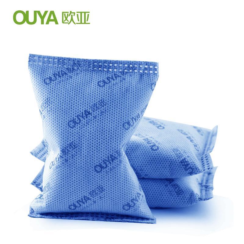 欧亚 活性炭 活性炭包 除甲醛 新房 装修除味 去吸 甲醛 活性碳