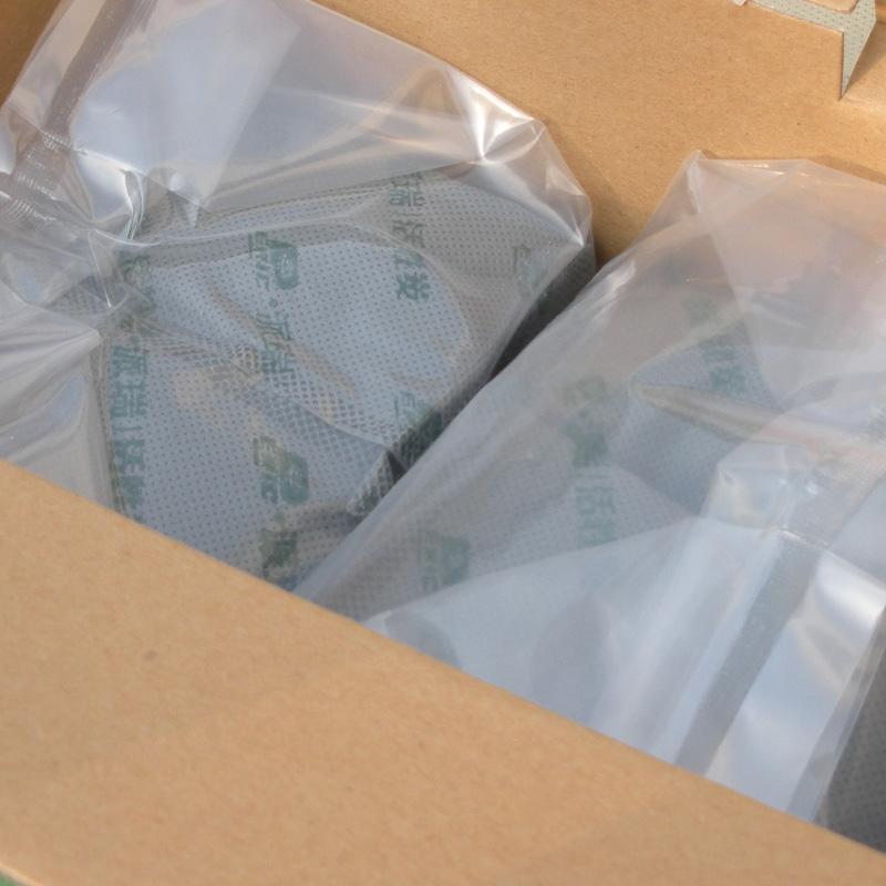 派瑞净醛宝活性炭除甲醛活性炭包去甲醛活性碳新房装修除味吸甲醛