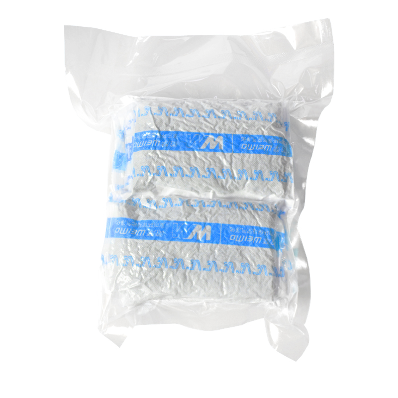 WM微摩白钻净化炭/活性炭除甲醛真空包装 新房装修快速除味去甲醛