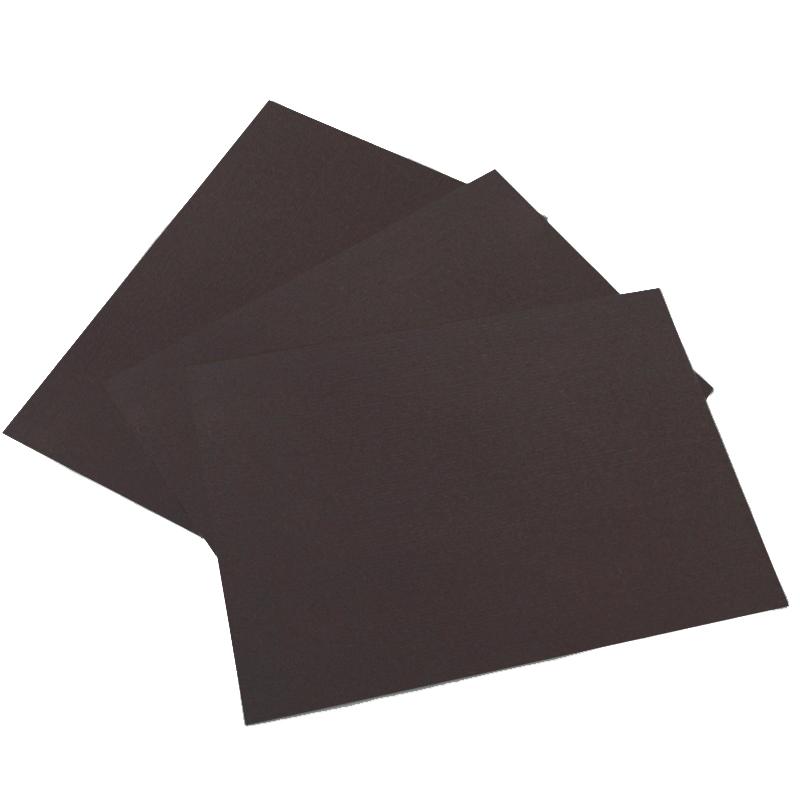 德宣纳味卡去甲醛竹炭包新房净化空气装修除味除甲醛椰壳活性炭包